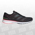 adizero Adios Boost 5 Women