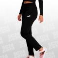 Essentials Sweat Training Pant Women