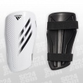 X 20 Training Shinguard