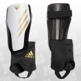 X 20 Match Shinguard