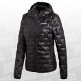 TERREX Lite Down Hooded Jacket Women