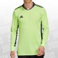 AdiPro 20 Goalkeeper Jersey Longsleeve