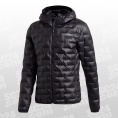 TERREX Lite Down Hooded Jacket