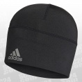 AEROREADY Fitted Beanie