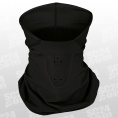 Shield Phenom Neckwarmer