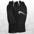 Sphere Running Gloves Women