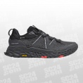 Fresh Foam Hierro v5 GTX B Women