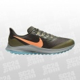 Air Zoom Pegasus 36 Trail