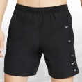 Challenger 7 Inch Running Shorts