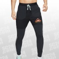Phenom Hybrid Trail Elite Pant