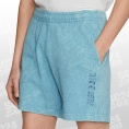 JDI Shorts