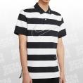 Sportswear Swoosh Polo SS