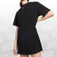 Sportswear Essential Dress SS Top Women