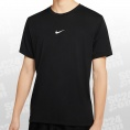 Dry JDI Training Tee