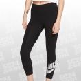 Sportswear Leggings Club Women