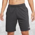 Dry Fit Cotton Short