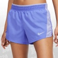 10K Running Shorts Women