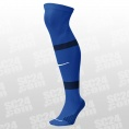 Matchfit Knee High Socks