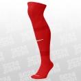 Matchfit Knee High Socks