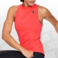 Rush Vent Tank Top Women