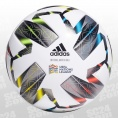 UEFA Nations League Pro OMB