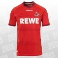 1. FC Köln Away Jersey 2020/2021