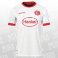 Fortuna Düsseldorf Away Jersey 2020/2021