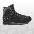 MTN Trainer 2 Winter GTX