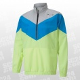 Train First Mile Xtreme Woven Jacket