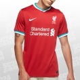 Liverpool SS Home Jersey 2020/2021