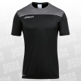 Offence 23 TR Poly Shirt