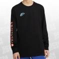 Sportswear Worldwide Pack LS Tee