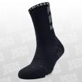 Playmaker Crew Socks
