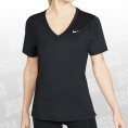 Victory Essential SS Top Women