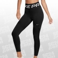 Pro Novelty Tights Women
