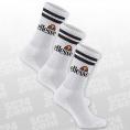 Pullo Socks 3er Pack