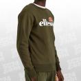 SL Succiso Sweatshirt