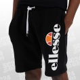 Bossini Fleece Short