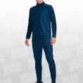 Knit Track Suit