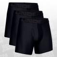 Tech Boxerjock 3-Pack 6 Inch