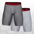 Tech Boxerjock 2-Pack 6 Inch