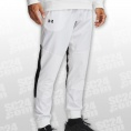 Recover Legacy Pant