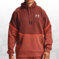 Rival Fleece Hoody