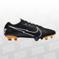 Mercurial Vapor XIII Elite Tech Craft FG
