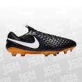 Tiempo Legend 8 Elite Tech Craft FG