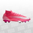 Mercurial Superfly VII Elite SE FG
