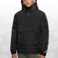 Sportswear Synthetic-Fill Repel Jacket