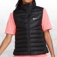 Sportswear Down Fill Vest Women