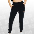Queenstown Jog Pant Women