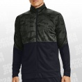 Sportstyle Camo Pique Jacket